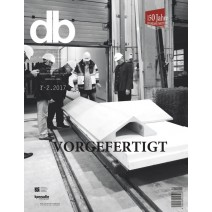 db DIGITAL 1-2.2017