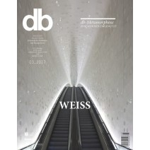 db DIGITAL 3.2017