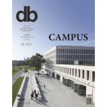 db DIGITAL 4.2017