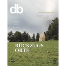 db DIGITAL 9.2017