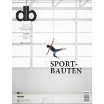 db 4.2018
