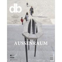 db 5.2018