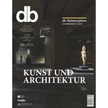 db DIGITAL 9.2018