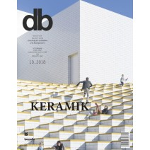 db DIGITAL 10.2018