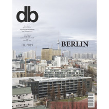 db DIGITAL 10.2019