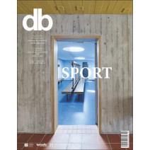 db DIGITAL 10.2021