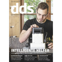 dds DIGITAL 08/2020