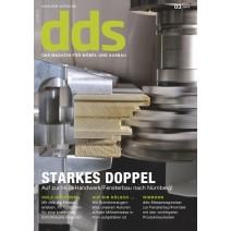dds DIGITAL 03.2016
