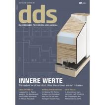 dds DIGITAL 05.2016
