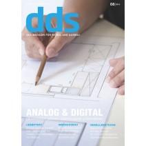 dds DIGITAL 08.2016