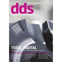 dds DIGITAL 05.2017
