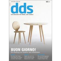 dds DIGITAL 05/2021