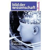 bdw eBook 3/2014