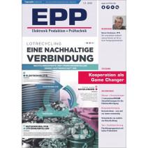 EPP DIGITAL 1-2/2019