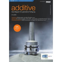 additive 01/2018