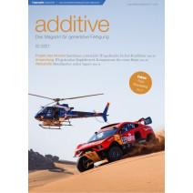 additive 02/2021