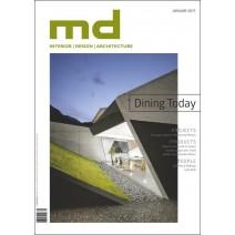 md DIGITAL 01.2017