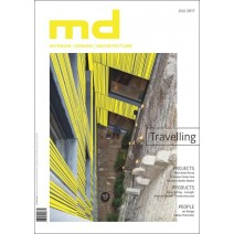md 02/2017 digital Hospitality