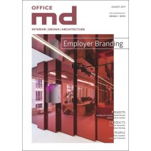 md Office Ausgabe 03.2017