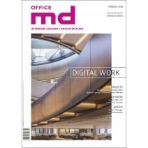 md Office Ausgabe 02.2018