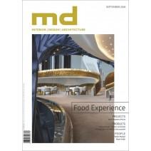md DIGITAL 09.2018