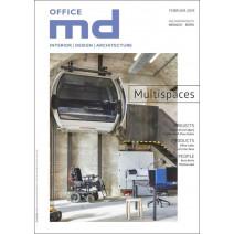 md Office Ausgabe 02.2019