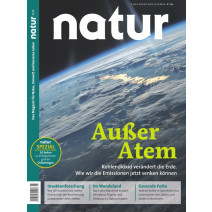 natur DIGITAL 03/2019