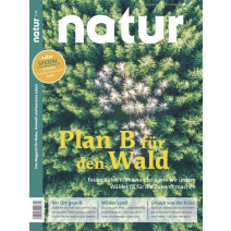 natur DIGITAL 07/2020