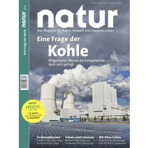 natur DIGITAL 03/2018