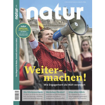 natur DIGITAL 05/2020