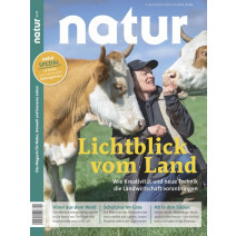 natur DIGITAL 06/2020