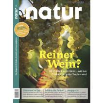 natur DIGITAL 09/2020