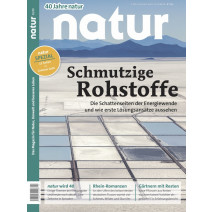natur DIGITAL 10/2020