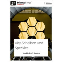scienceblogs.de-eMagazine 02/2019