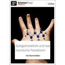 scienceblogs.de-eMagazine 03/2019