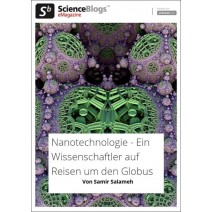 scienceblogs.de-eMagazine 06/2017