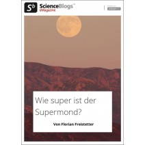 scienceblogs.de-eMagazine 08/2017