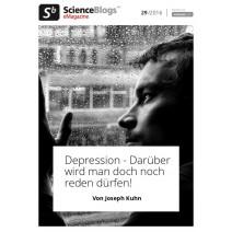 scienceblogs.de-eMagazine 29/2016