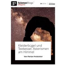 scienceblogs.de-eMagazine 34/2016