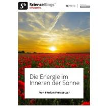 scienceblogs.de-eMagazine 38/2016