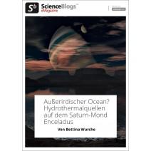 scienceblogs.de-eMagazine 01/2017