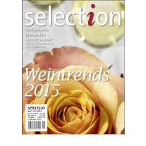 selection 01.2015