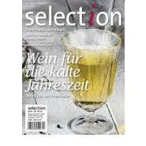 selection 04.2014