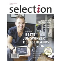selection 03/2016