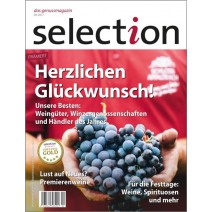 selection 04.2017