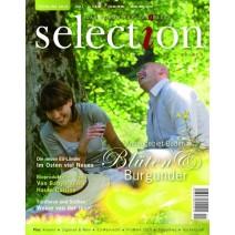 selection 01.2010