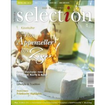 selection 01.2011