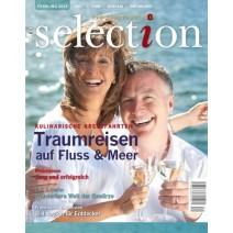 selection 01.2012
