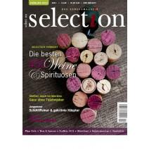 selection 01.2013