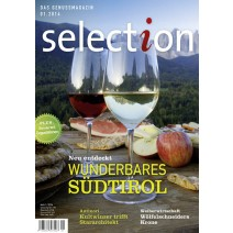 selection 01.2014